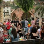 LIVE IN SIEVE: proseguono i giovedì sera a San Francesco. Ecco il programma di Luglio!