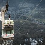 Cortina d'Ampezzo riabbraccia In City Golf 2014 per un weekend di swing, emozioni e adrenalina