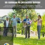 BORGO SAN LORENZO: Una serie di incontri, dal 10 luglio per capire problemi ed esigenze degli anziani