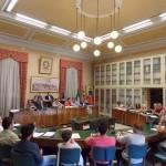MUGELLO: Per chiudere l'anno assemblee per Società della Salute ed Unione