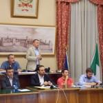 MUGELLO: Il Presidente dell'Unione Ignesti interviene sulla vicenda Mukki