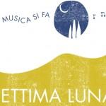 """MUSICA: Note jazz e drink all'aria aperta. Nasce a Donnini il """"Settima Luna Festival"""""""