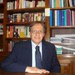 SDS MUGELLO: Izzo nuovo presidente. Ecco i nuovi obiettivi ed i componenti