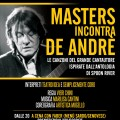 Masters_locandina-1