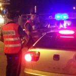Firenze – Numerosi arresti ed interventi per i Carabinieri