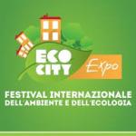 PISA: Anche il Villaggio San Francesco a Ecocityexpo a Pisa