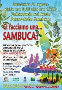 sambuca2014-2