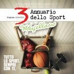 MUGELLO: In arrivo il Terzo Annuario dello Sport Mugellano