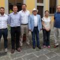 delegazioneturca