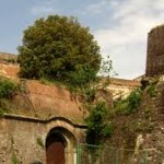 SAN PIERO A SIEVE: Domenica 28 si potrà visitare la Fortezza