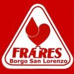 FRATRES BORGO: Il 5 ottobre grande festa per i 60 anni