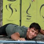 """PALAZZUOLO: Domenica sfida tra palazzi e monumenti con lo """"Street Boulder Contest"""""""