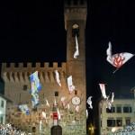 SCARPERIA: Torneo Robertazzi e Giornata Rinascimentale a far da preludio al Diotto