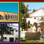 Vicchio – Una scuola più moderna e sicura con la fine dei lavori alla Primaria del Capoluogo