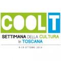 CoolT