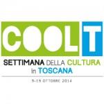 """BORGO SAN LORENZO: Altro week end di iniziative in arrivo con """"CoolT"""""""