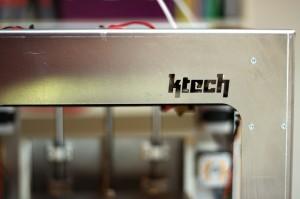 KTech3