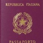 """Dalla prossima settimana avrà inizio il servizio """"Passaporto a domicilio"""""""