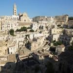 Matera sarà la Capitale europea della Cultura 2019. Beffata Siena