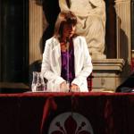 EMERGENZA MAREMMA: il nuovo Direttivo Anci Toscana solidale con i sindaci colpiti