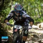 BIKEMOOD: Quando il gruppo si allarga…la MTB è uno sport completo