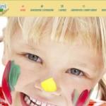 """BORGO SAN LORENZO: Presentato e già attivo """"Il Borgo dei Bambini"""", sito, app e molto altro"""