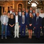 CITTA' METROPOLITANA: assegnate da Nardella le varie deleghe ai consiglieri