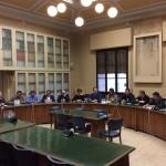 MUGELLO E VALDISIEVE: Incontro con UNCEM sulle politiche della montagna