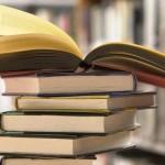 BORGO SAN LORENZO: aperti i bandi per gli incentivi al diritto allo studio