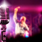 FIRENZE: dal 15 ottobre basterà un'autocertificazione per gli eventi live sotto i 200 spettatori