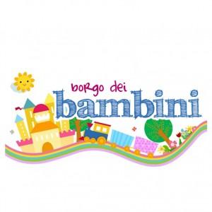 logo baorgodeibambini