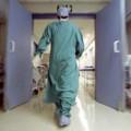ospedale_corsia
