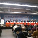 FIGC TOSCANA: Tutti uniti per Belloli presidente Nazionale