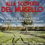 BORGO SAN LORENZO: Nel week end Mugello in mostra in Sant'Omobono