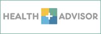 Healt Advisor