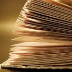 LIBERNAUTA: aperta la 15esima edizione del concorso di promozione alla lettura