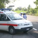 UNIONE MUGELLO: La Polizia Municipale adesso ha un numero di emergenza e pronto interventi