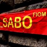 VICCHIO: Sabo Ammortizzatori, raggiunto l'accordo di soldarietà per 12 mesi
