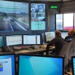TOSCANA: una nuova Sala Radio Operativa di gestione della FI-PI-LI e una App per i viaggiatori