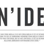 """PD BORGO SAN LORENZO: sul Congresso sospeso, il comunicato della lista """"Un'idea"""""""