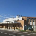 BARBERINO: Il 27 dicembre si inaugura il nuovo Centro CIvico