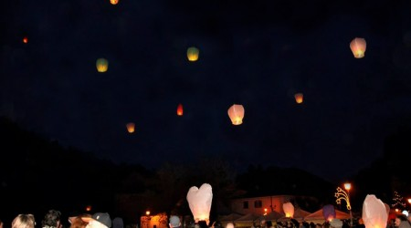 lanterne mercatini palazzuolo