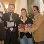 LE VELO: Grande successo e momenti toccanti per la diciottesima edizione
