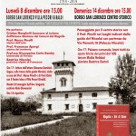 """BORGO SAN LORENZO: Si celebrano i cento anni della """"Guida del Mugello e della Valdisieve"""" di Niccolai"""
