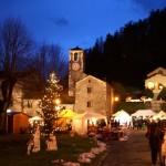 PALAZZUOLO: da domenica torna la magia del Natale tra mercatini e presepi