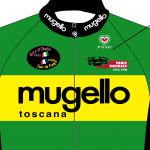 CICLISMO: La Mugello Toscana Bike presenta la sua nuova divisa