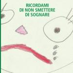 BORGO SAN LORENZO: Il 14 si presenta il libro di Serena Pinzani dedicato a Silvia ed al suo coraggio