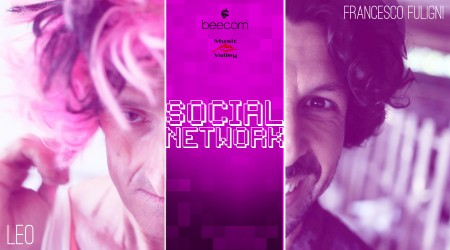socialnetwork loghi