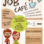 BORGO SAN LORENZO: una serie di incontri sul lavoro al Centro d'Incontro