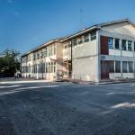 Borgo San Lorenzo: festività di lavoro per una scuola più sicura e senza disagi per le famiglie